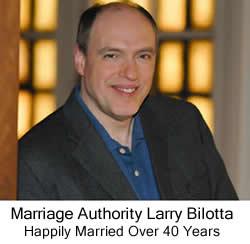 Larry Bilotta