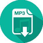 MP3 midlife crisis recording